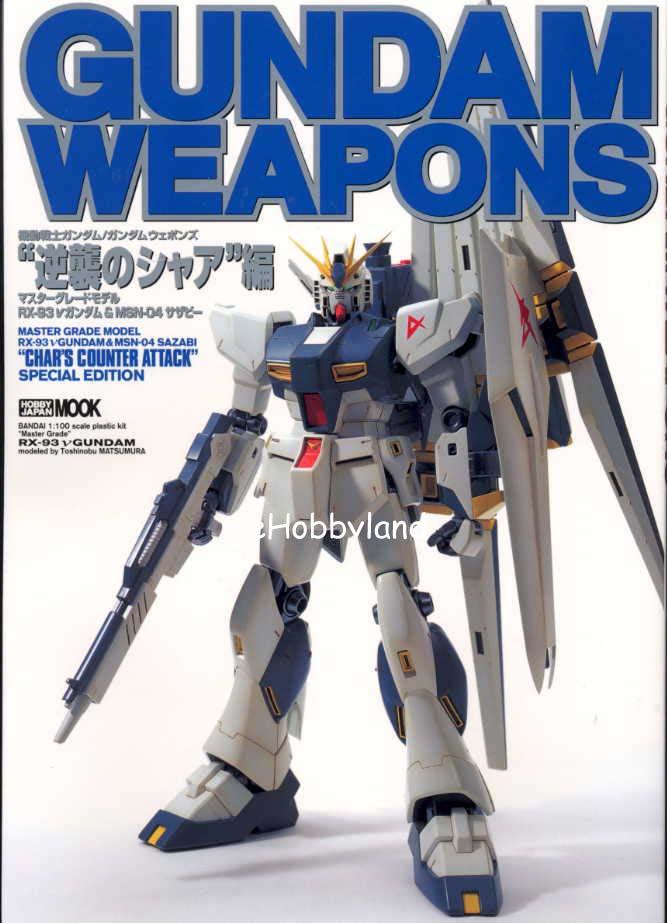 Gundam Zeta wallpaper