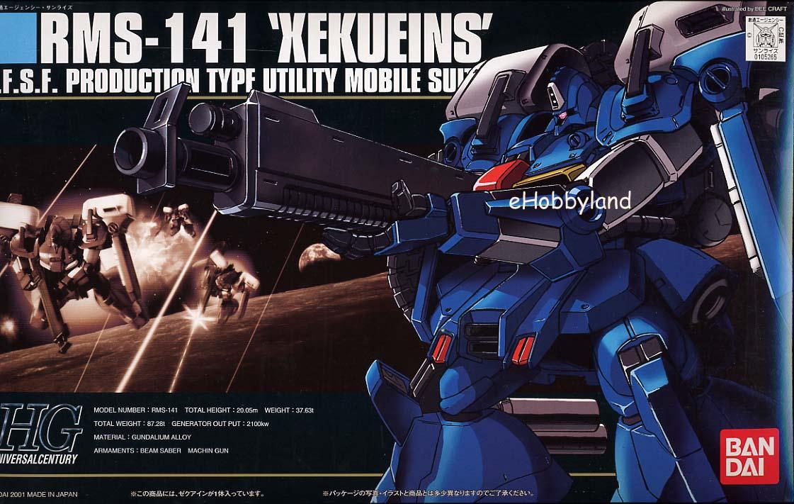 Gundam Hg Universal Century Hguc Releases Board In Action Mechanics Dendrobium 27 Ms 09f Trop Dom Tropen Kinbareid Force Use Box 2 2002 28 Rx 78gp03 3 29 Msa 011ext Ex S